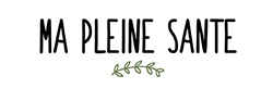 Ma pleine Santé Logo